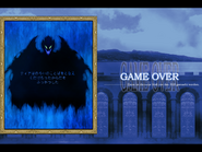 Gameover04