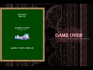 Gameover26
