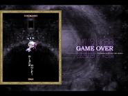 Rksf iris III gameover