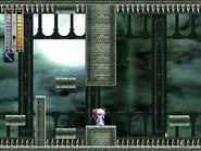 Cursedclocktower2