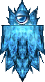 Icecyclops