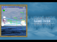 RKS Steam - Freudia GO 2a