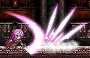 Grollschwert-Full Power