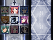 Rksfs stage select (0.07a)