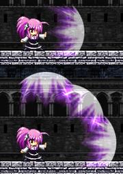 RKS Spiritia's Grollaschwert