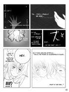 Tearis-eng-003