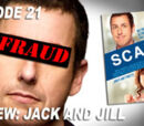 Half in the Bag: Jack and Jill