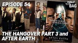HitB-Episode-54