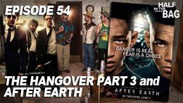 File:HitB-Episode-54.jpg
