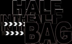 File:HitB-Logo-Black.png