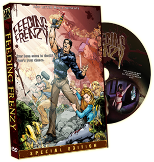File:Feeding Frenzy dvd cover.png