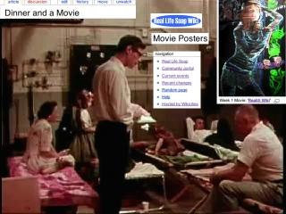 File:MovieAndWiki.jpg