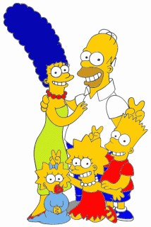 File:Simpsons.jpg