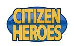 CitizenHeroes