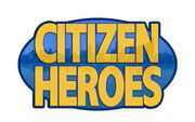 CitizenHeroes