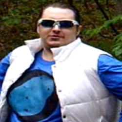 HeroShirt.png Blue Potato RLSH Mugshot