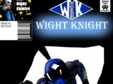The Wight Knight
