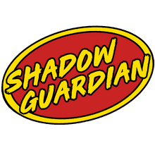 Shadow Guardian Good Patch