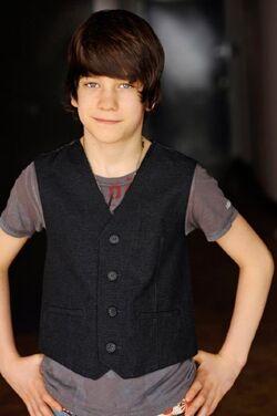 Liam2012