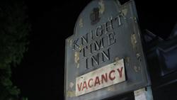 535px-Nightmare Inn 3