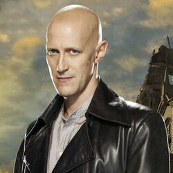 Christopher-heyerdahl-6