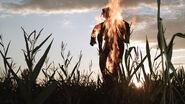 Scarecrow01