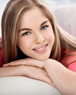 Sara Dugdale