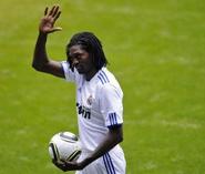 Adebayor-Real-Madrid