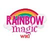 Rainbow-Magic-Wiki-logo