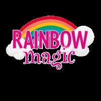 RMFanon-logo