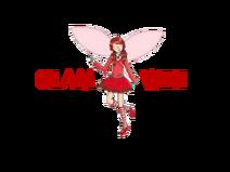GLAM-WIKI