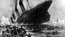 Der-untergang-der--titanic--gallerypicture-1 900x510