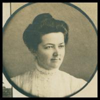 Annie Clemer Funk