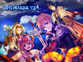 Thumbnail for version as of 21:36, August 1, 2013