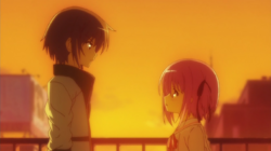 Ro-Kyu-Bu! ep02 screenshot