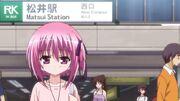 MatsuiStation