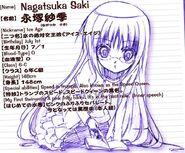 SakiCommercialEp10