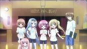 Keishin Screenshot 01