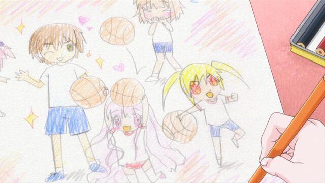 File:Hinata Screenshot 16.jpg