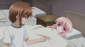 Hinata Screenshot 04
