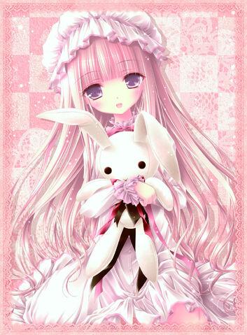 File:Hinata BD Print.jpg