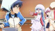 Saki Screenshot 04