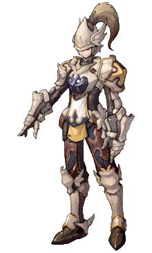 Knight Ro2 Wiki Fandom