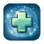 Skill Acolyte Heal 01