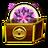 Spinelbox