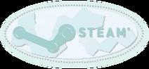 Лого СТИМ