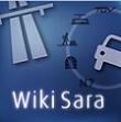 Wikisara