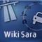 N20 sur Wikisara