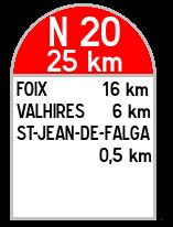N 20-01