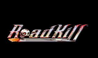 -RoadKill-PS2-